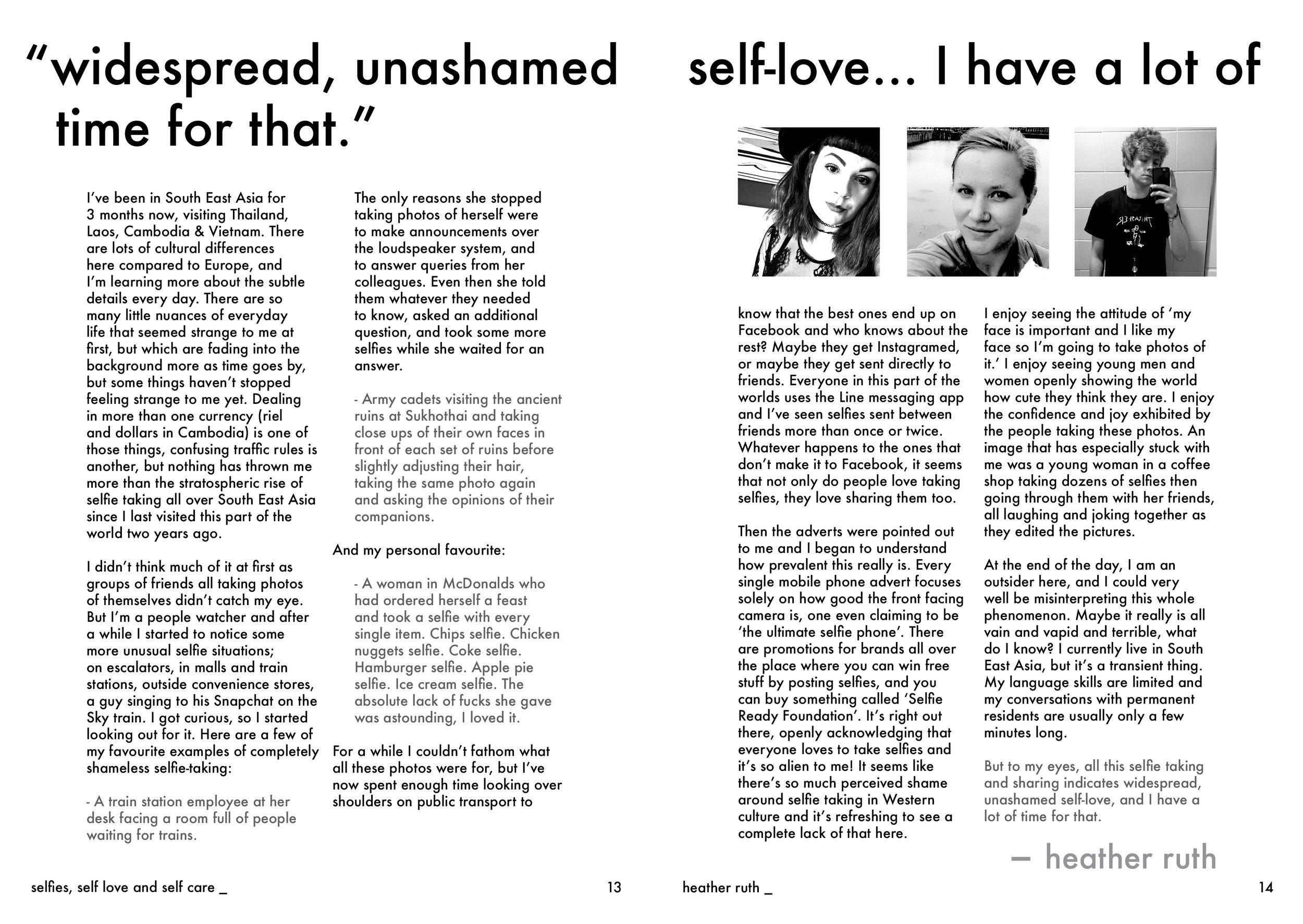 issue 48.jpg