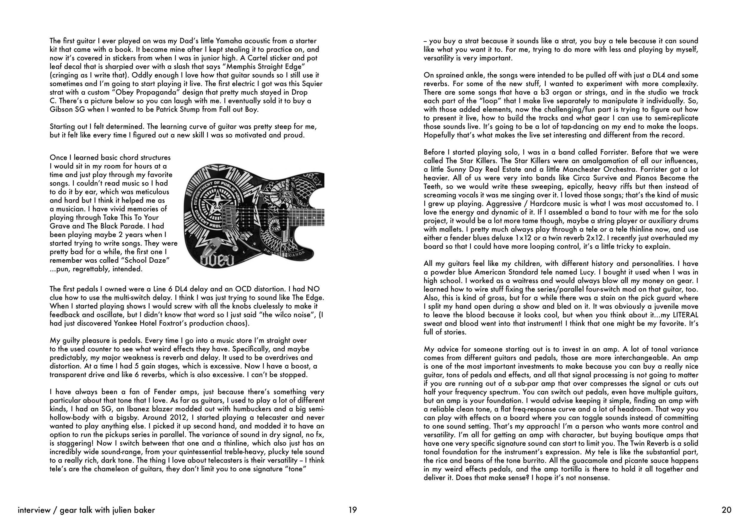 issue 411.jpg