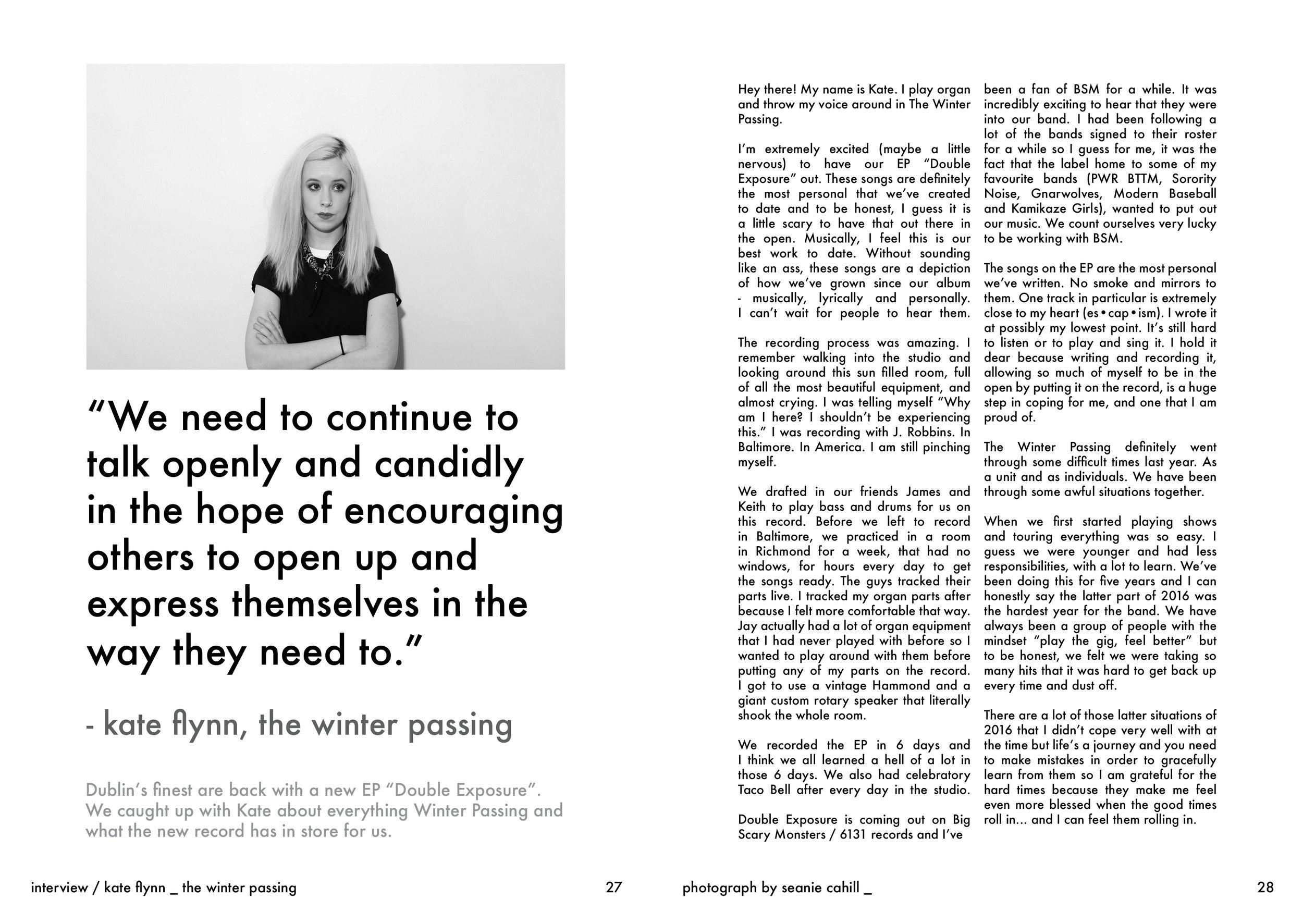 issue 415.jpg