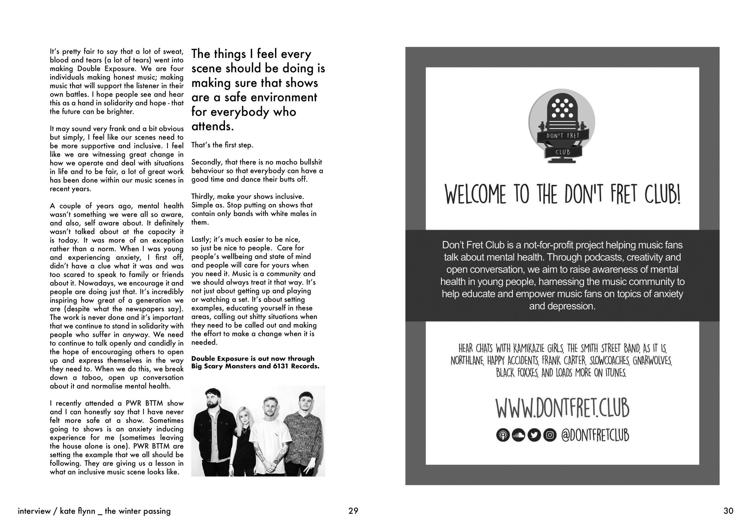 issue 416.jpg