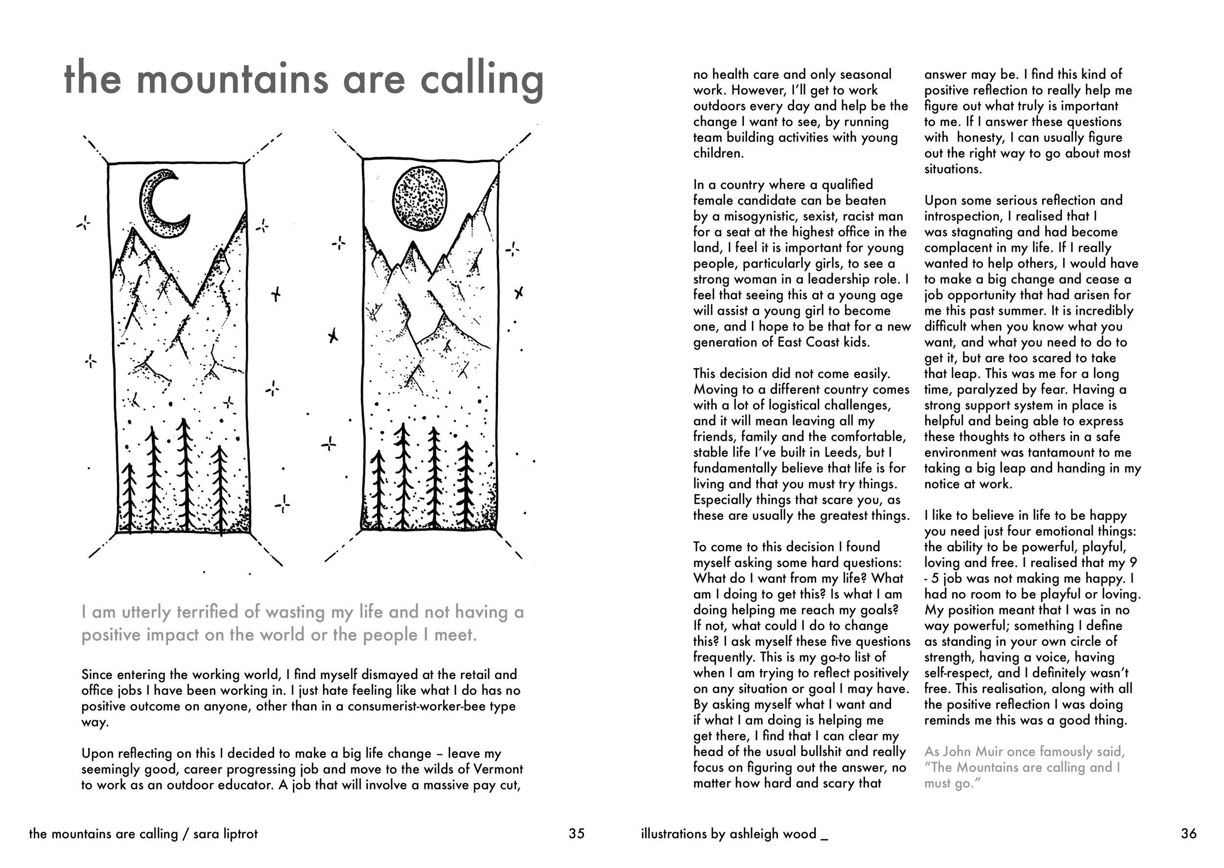 issue 419.jpg