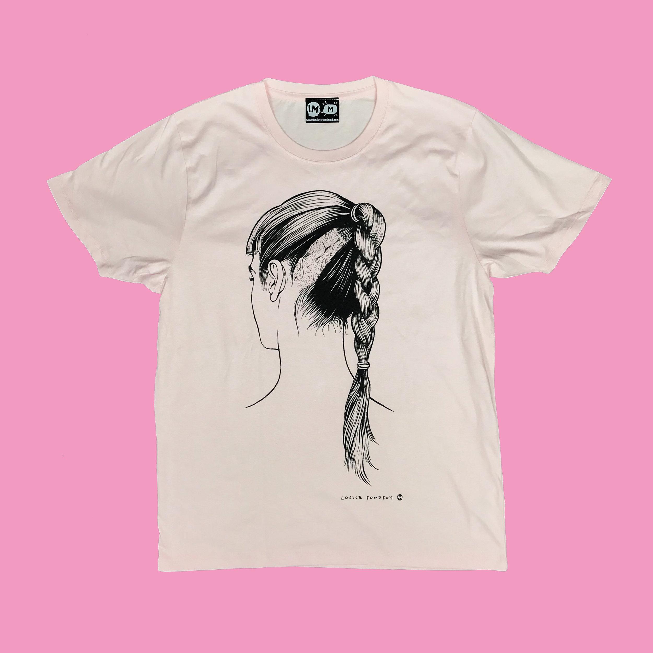 Shave-Pink-T.jpg