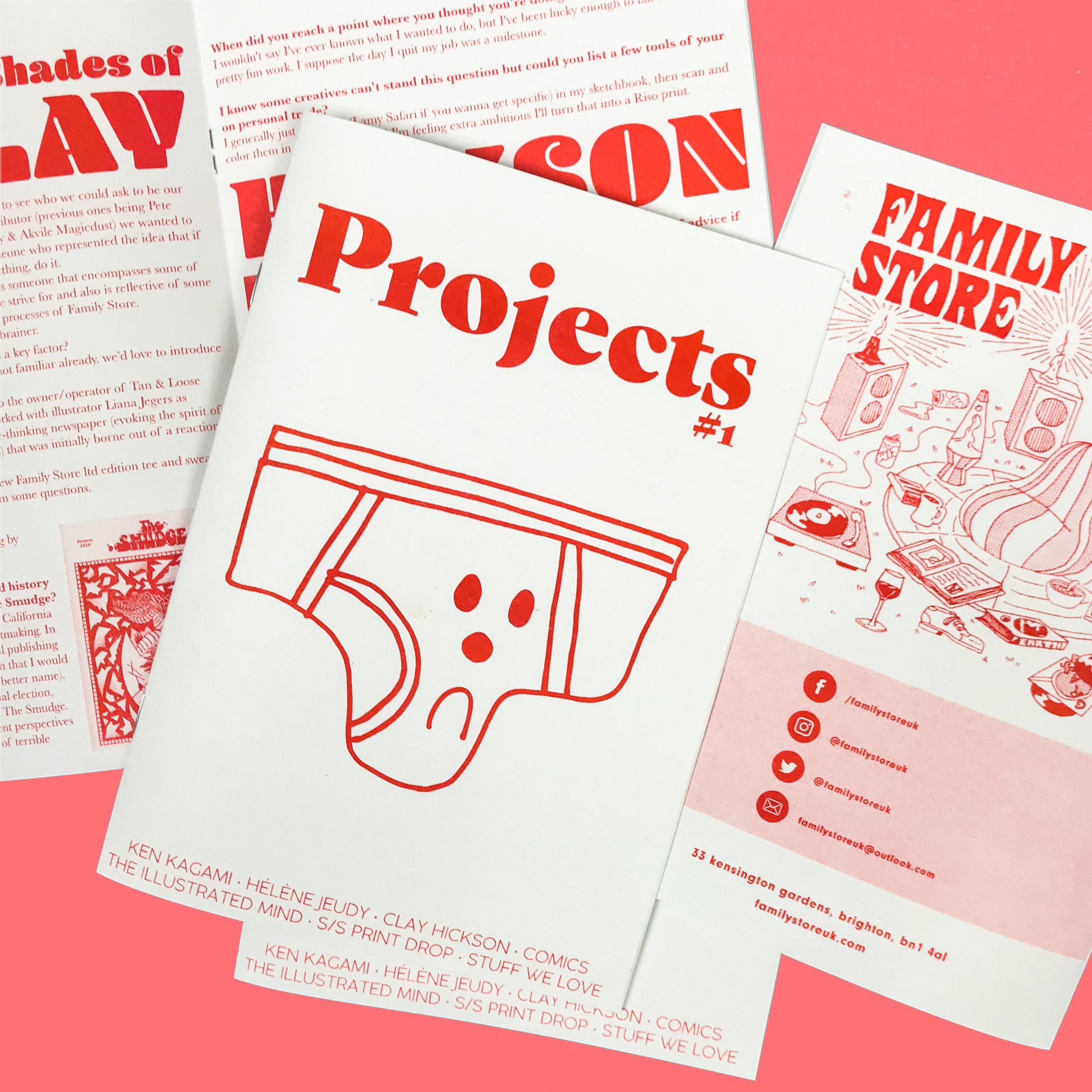 Projects-Zine-Image.jpg