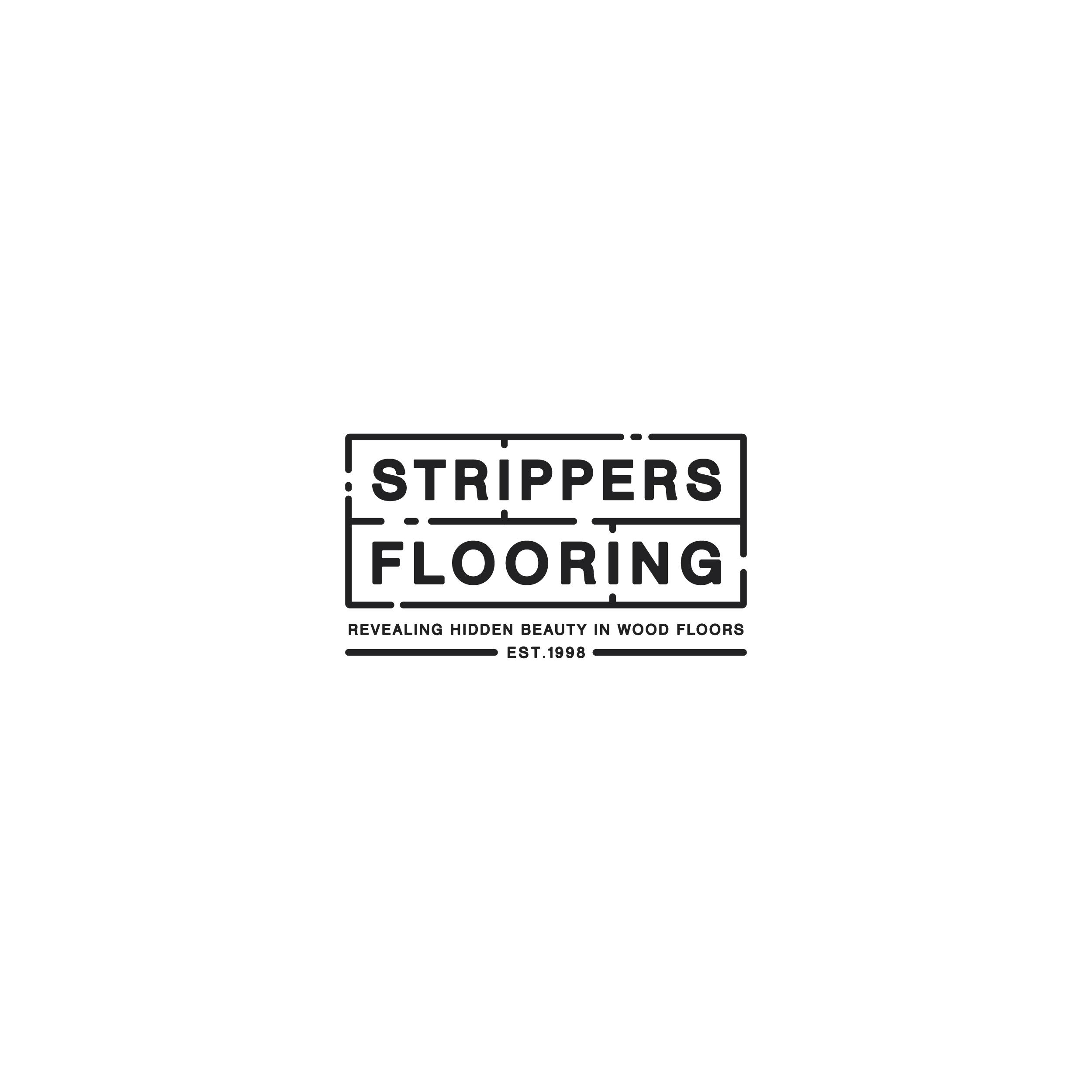 Final-Logo-Strippers-White.jpg