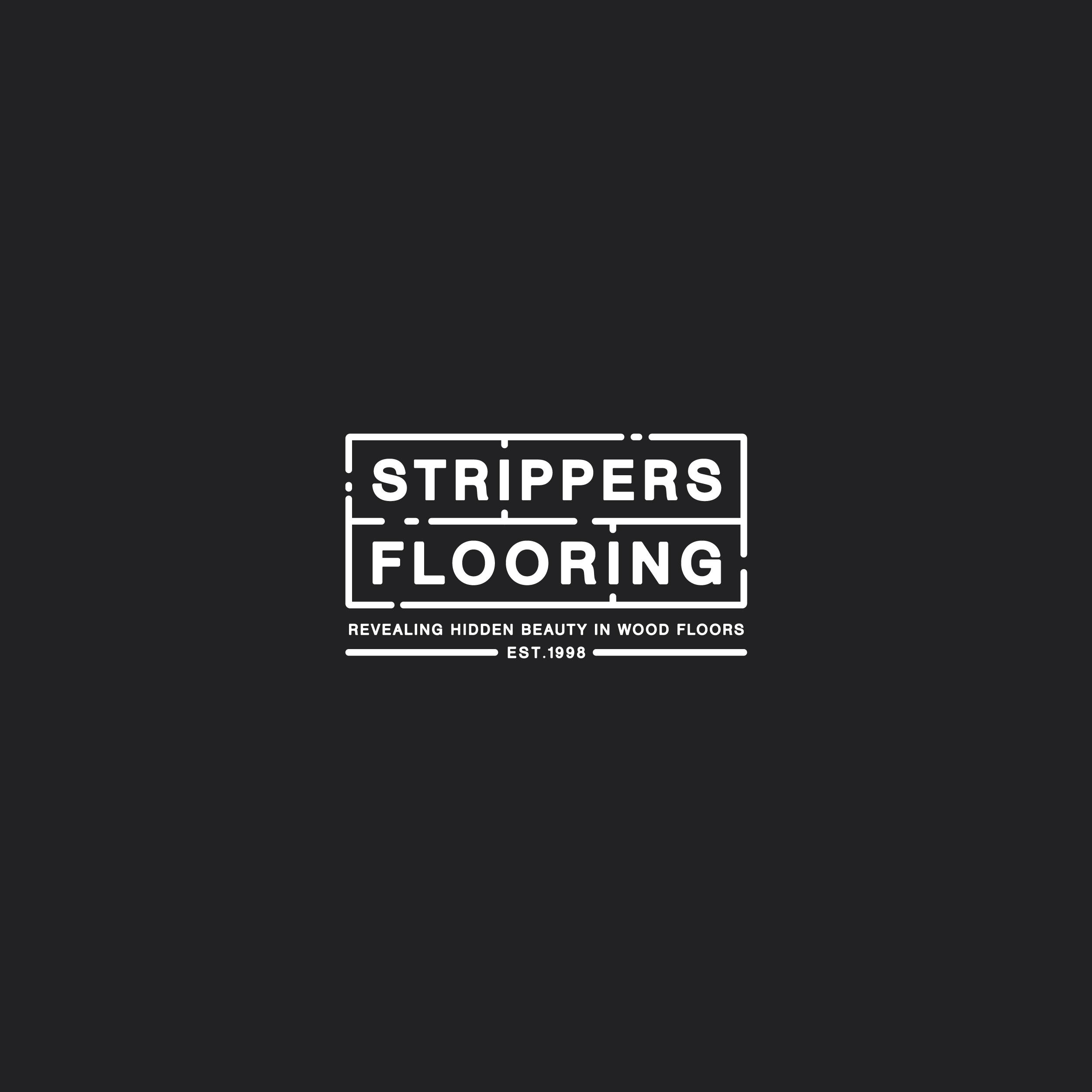 Final-Logo-Strippers-Black.jpg