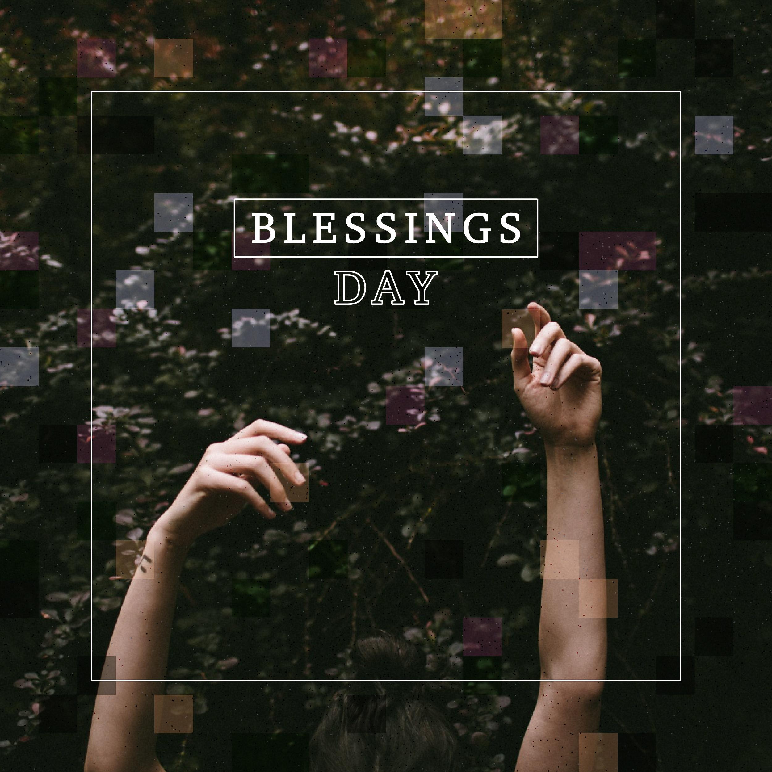 Blessings-Artwork.jpg