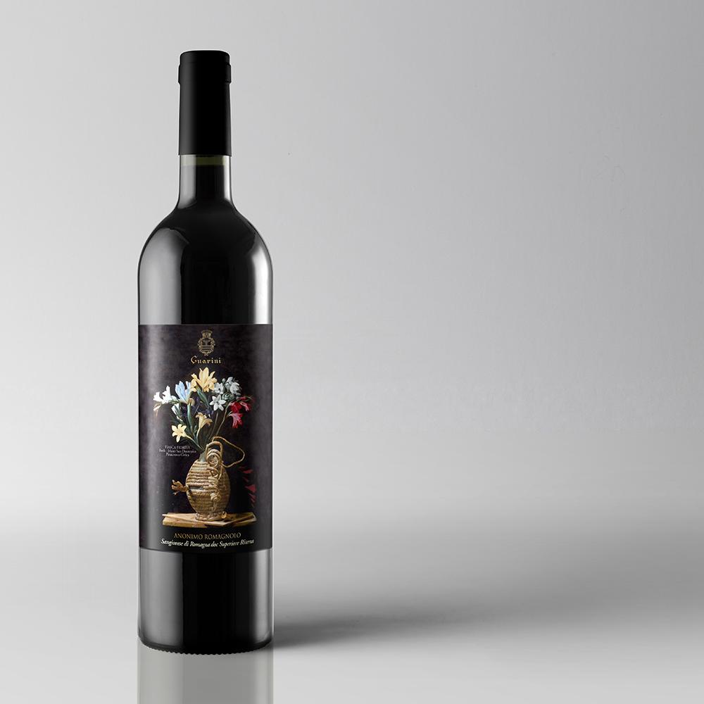 Guarini-Matteucci-vini-wine-Castelfalcino-MERO-Sangiovese-DOC-superiore-riserva-rosso.png