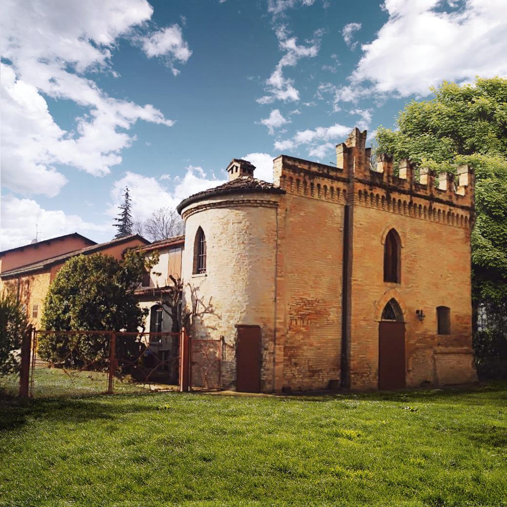 Guarini-Matteucci-vini-wine-Castelfalcino-edificio-medioevale-azienda.png