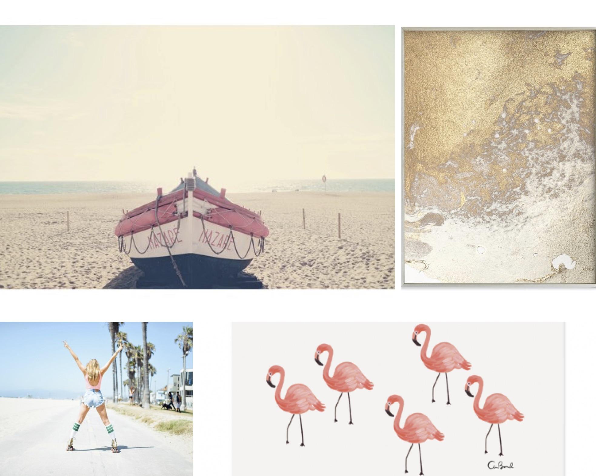 BeachyGirlNurseryArt5.jpg