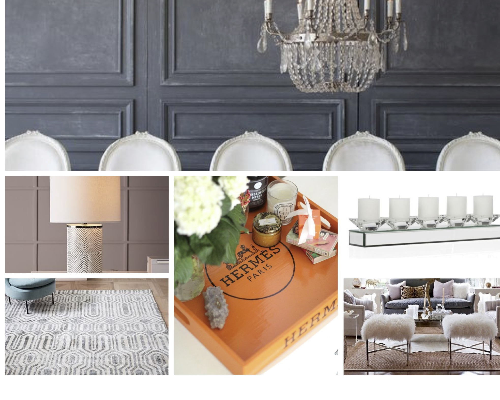 Olivia's Cozy Glam Mood Board2-22.jpg