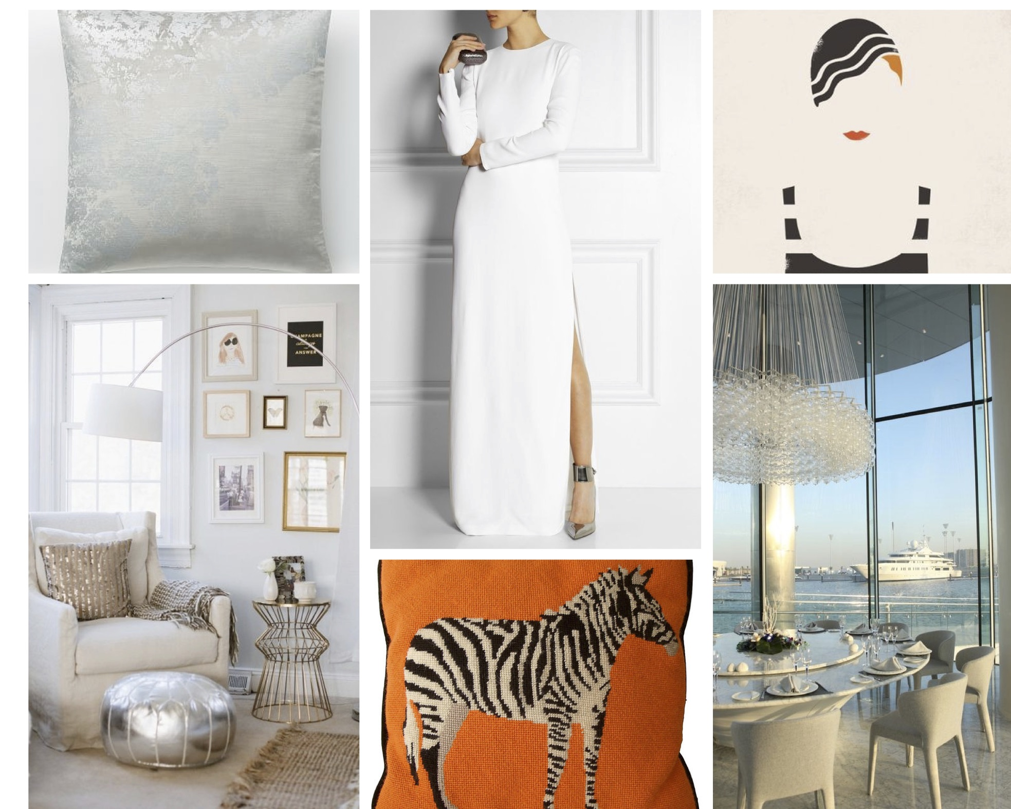 Olivia's Cozy Glam Mood Board2-23.jpg