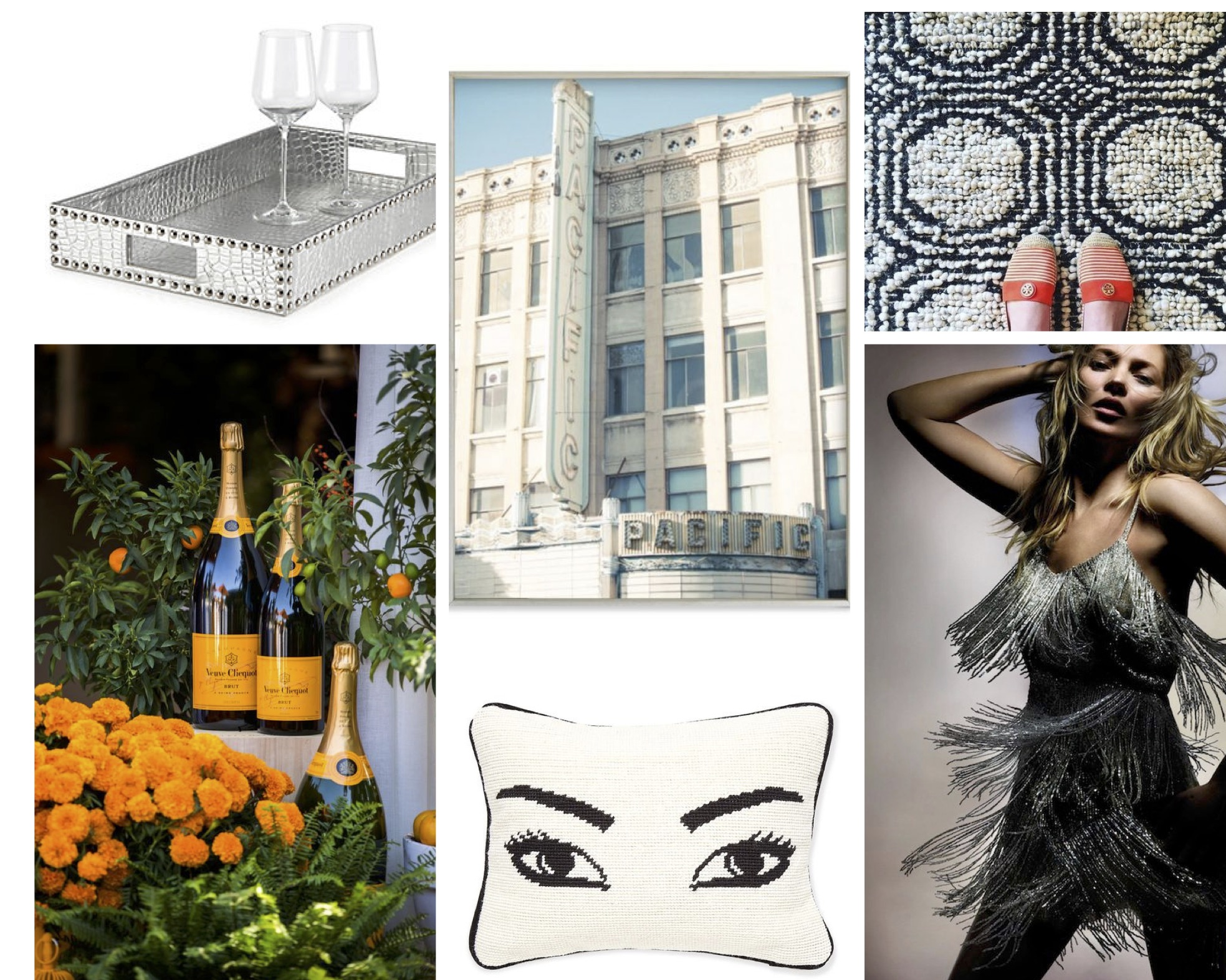 Olivia's Cozy Glam Mood Board2-24.jpg
