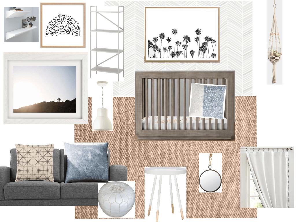 Maison Iggy Interior Design
