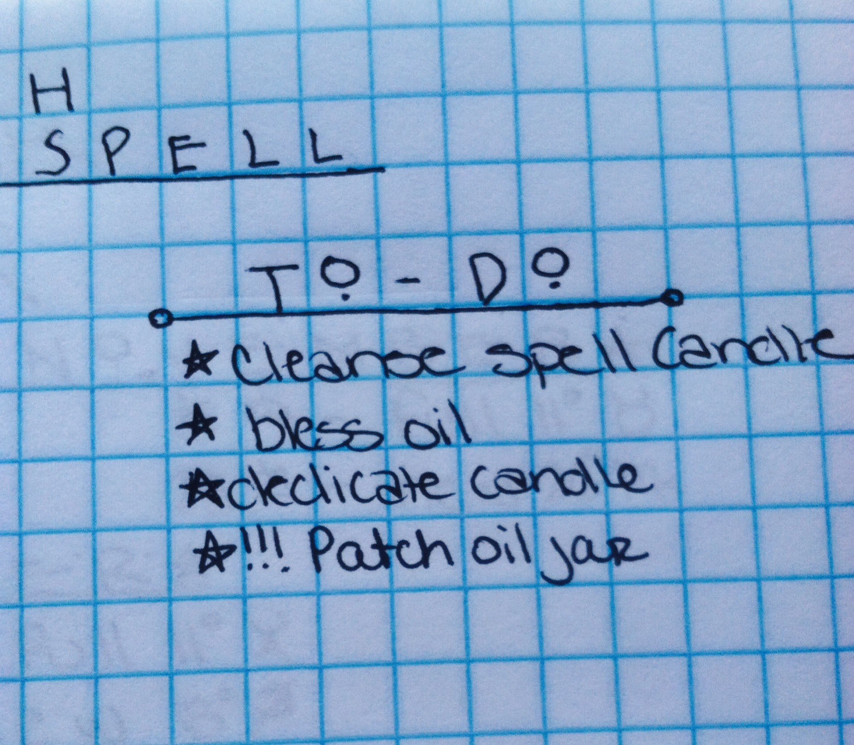 witchcraft bujo spell planning.jpg