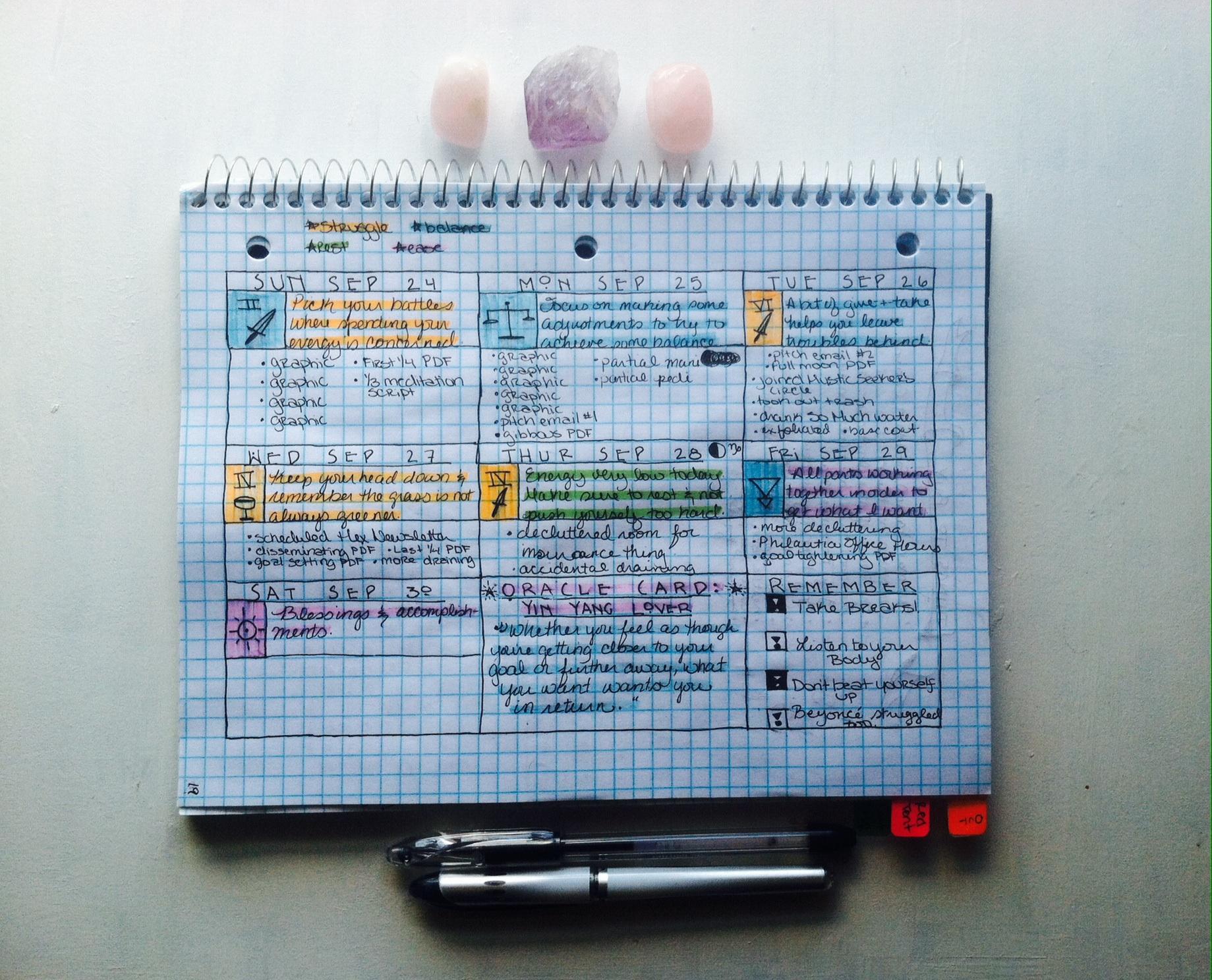 witchcraft bujo tarot planning layout.jpg
