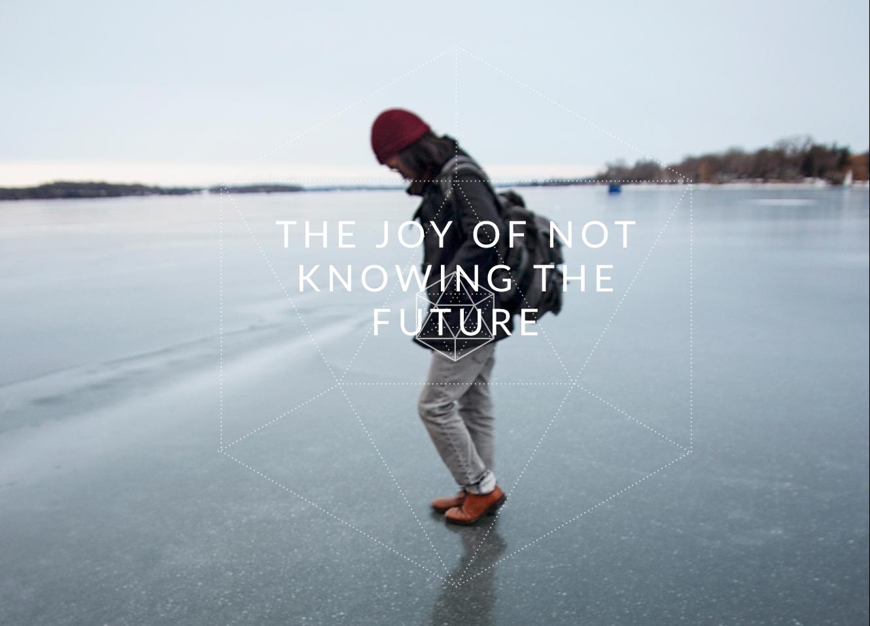 THe Joy of Unknown.jpg
