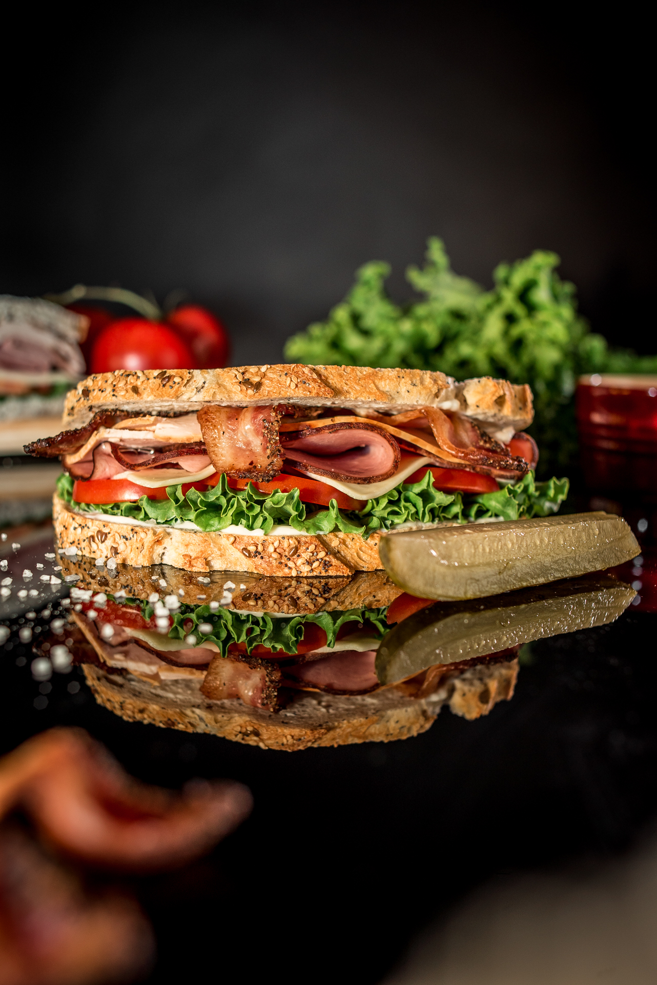 Taylor Vieger Food Photography 2019 Sandwich.jpg