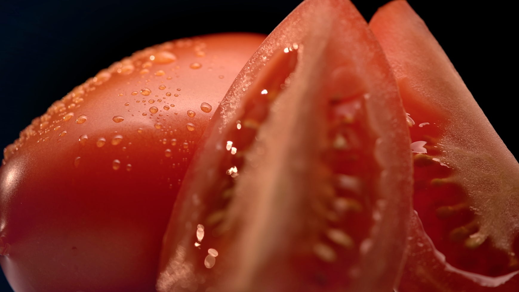 Taylor Vieger macro food photography 2019 Fresh Tomatoes.png