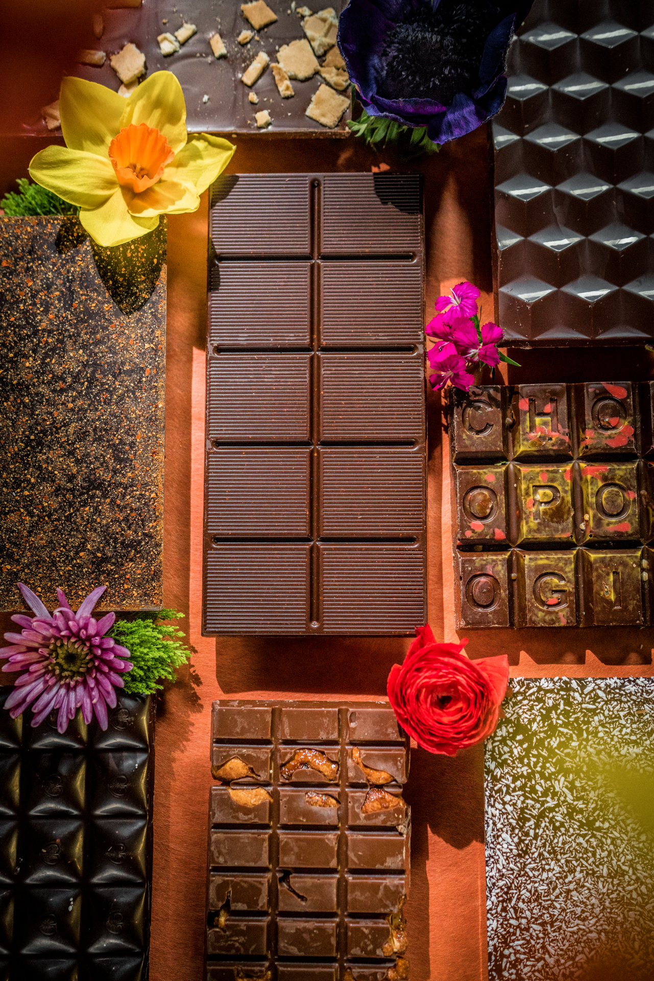 Spring Chocolates Round Two-2.jpg
