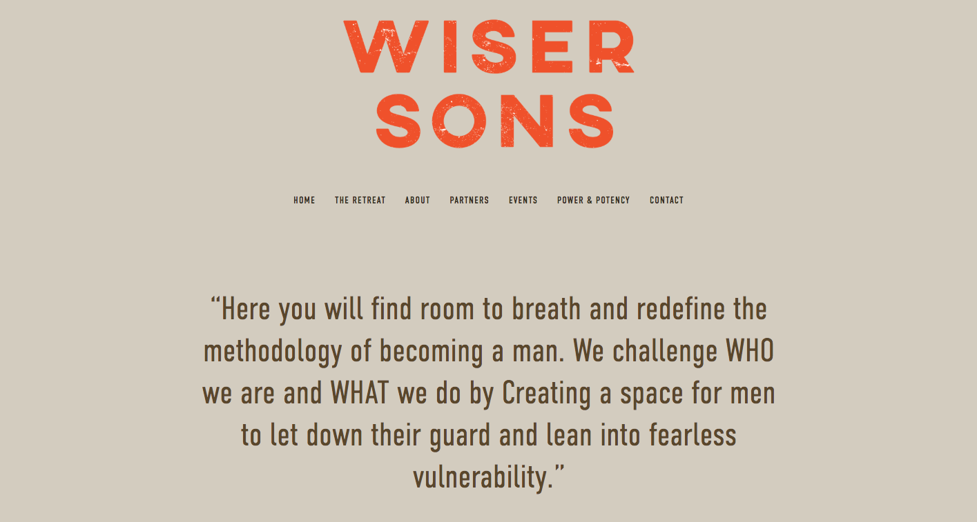 Wiser Sons Name Brand and Copy 1.png