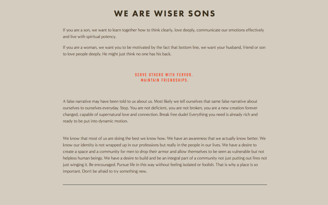 Wiser Sons Name Brand and Copy 4.png