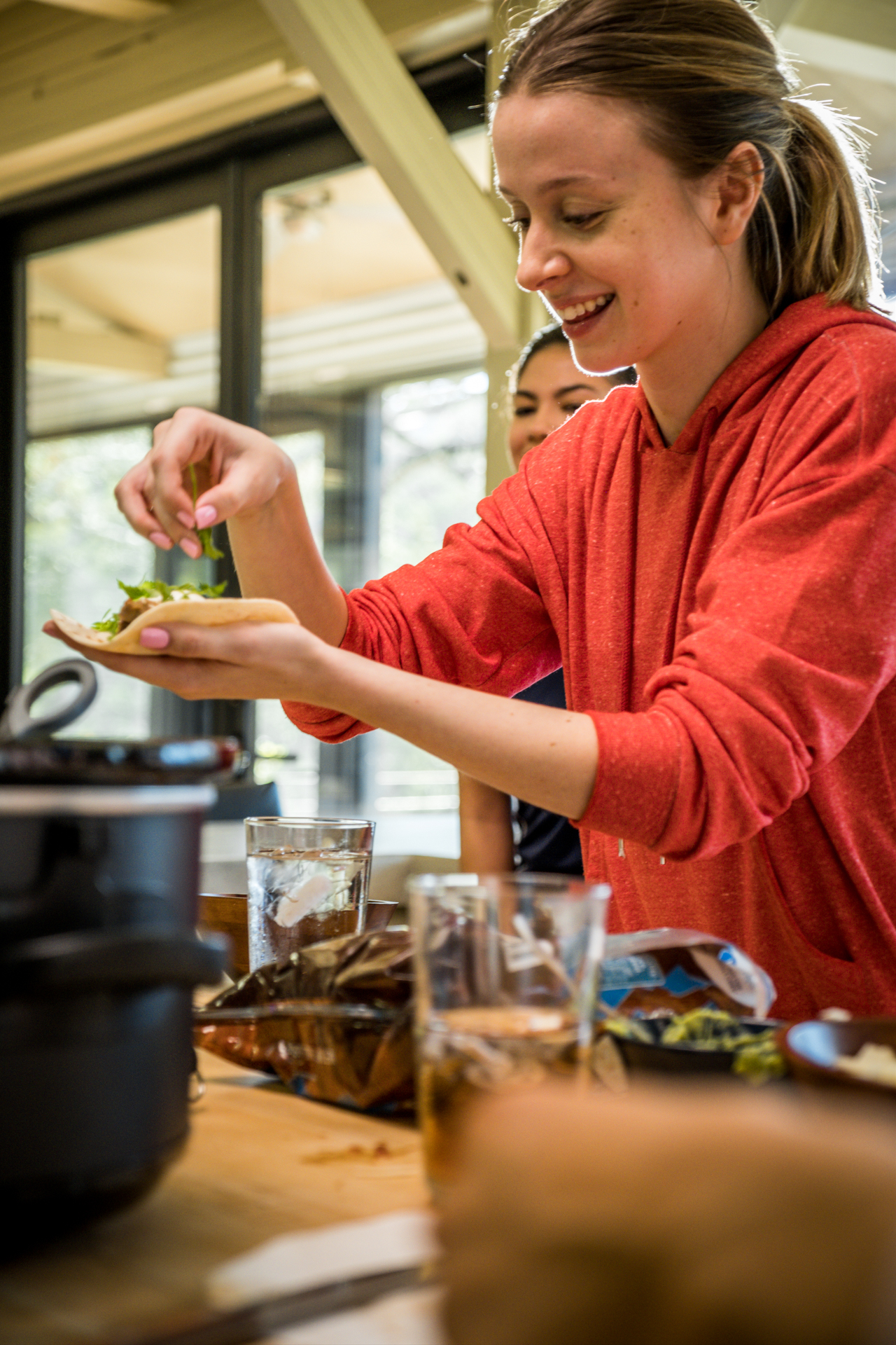 Taylor Vieger Food Lifestyle Photography 2019-55.jpg
