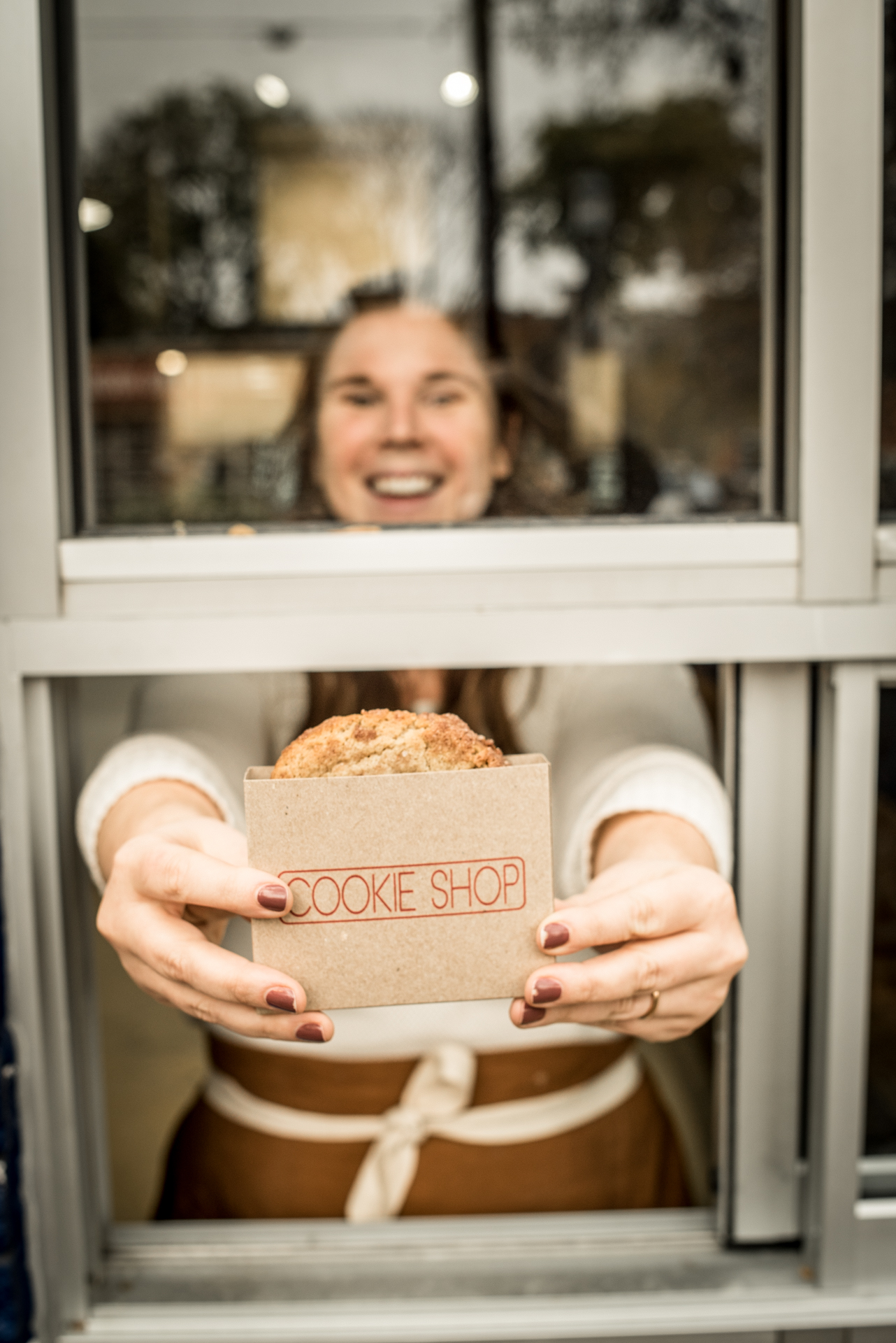 Cookie Shop TX Social and Web Shoot -158.jpg