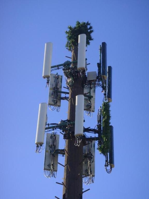 10150795.antenna array.130117_3.jpg