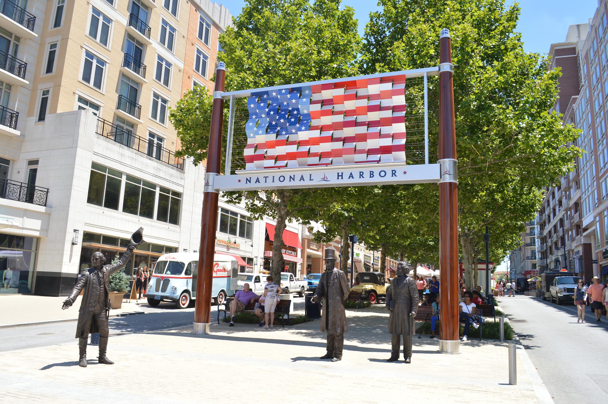 American Way Flag$RPIQJJC.JPG