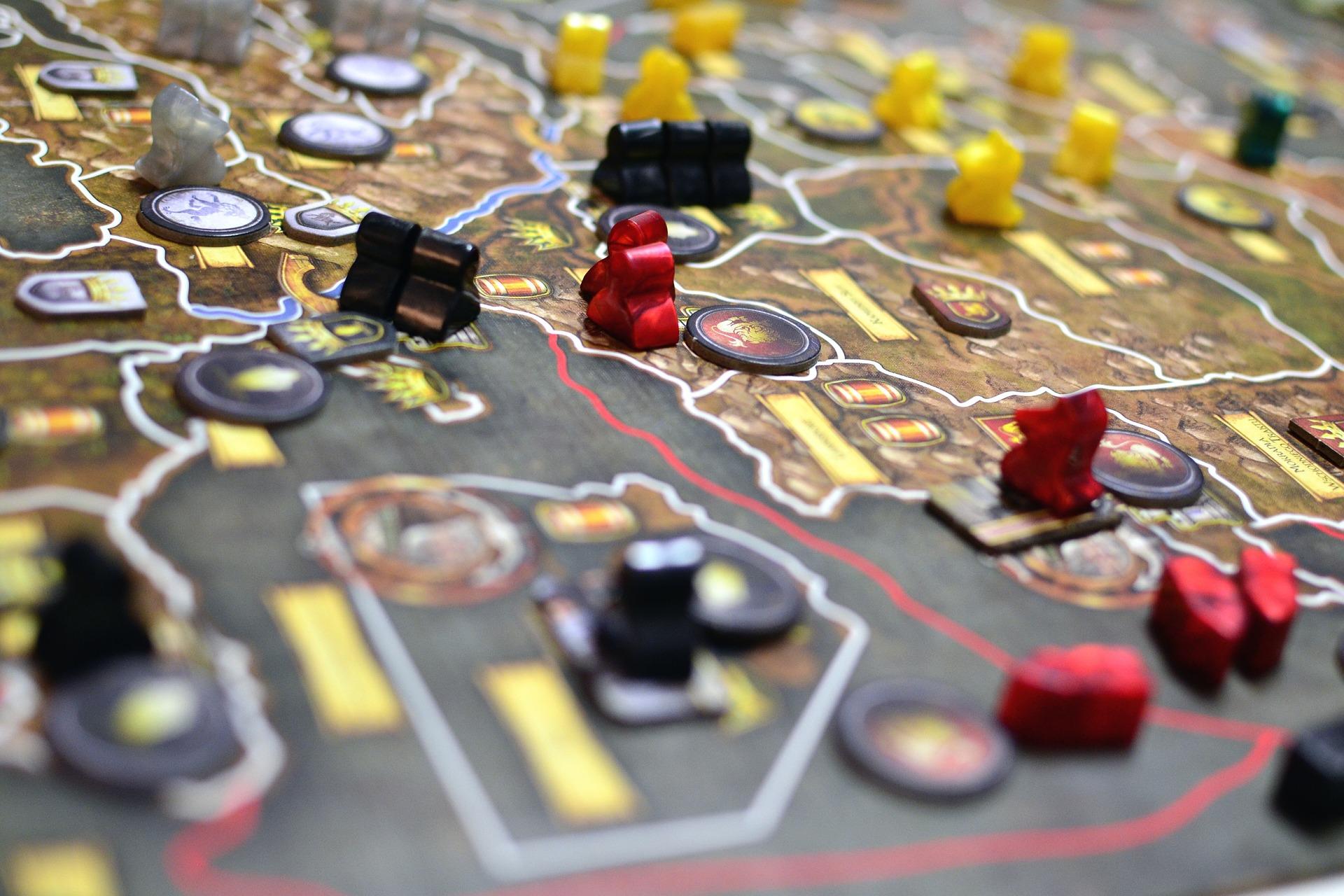 board-game-933165_1920.jpg
