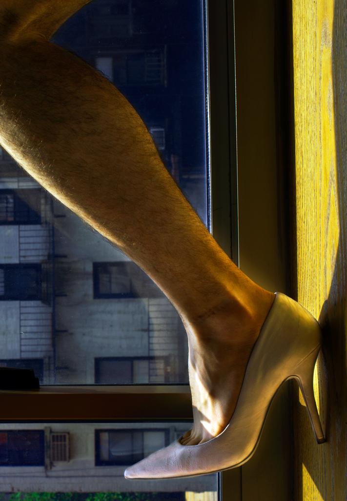 male-stiletto-by-ransom-ashley-(1).jpg