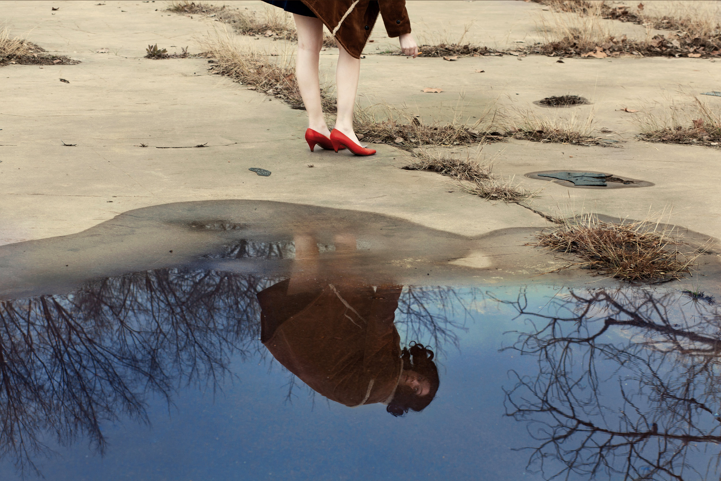 12x18-red-shoes-.jpg
