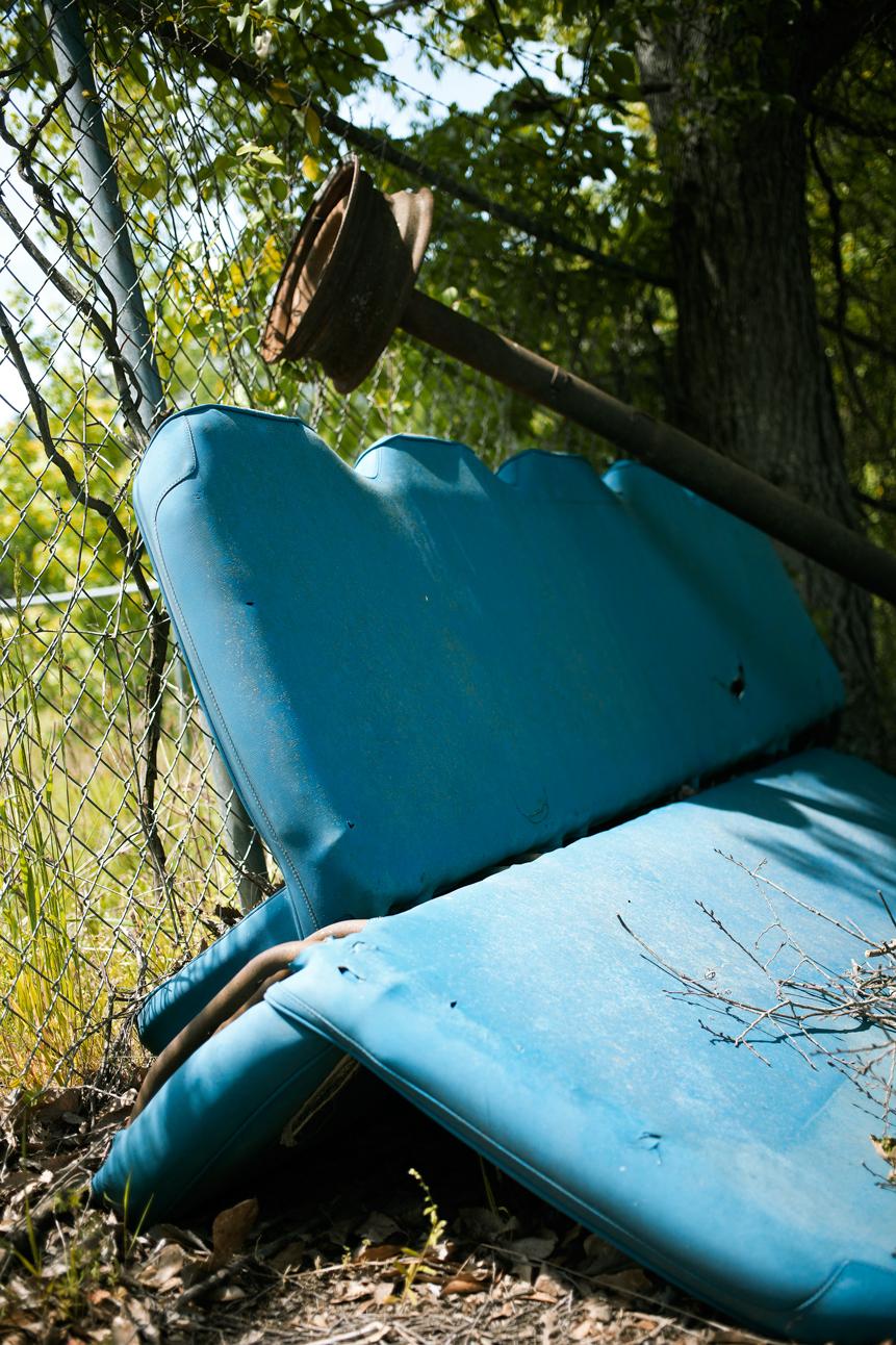 blue-salvage-by-ransom-ashley-.jpg