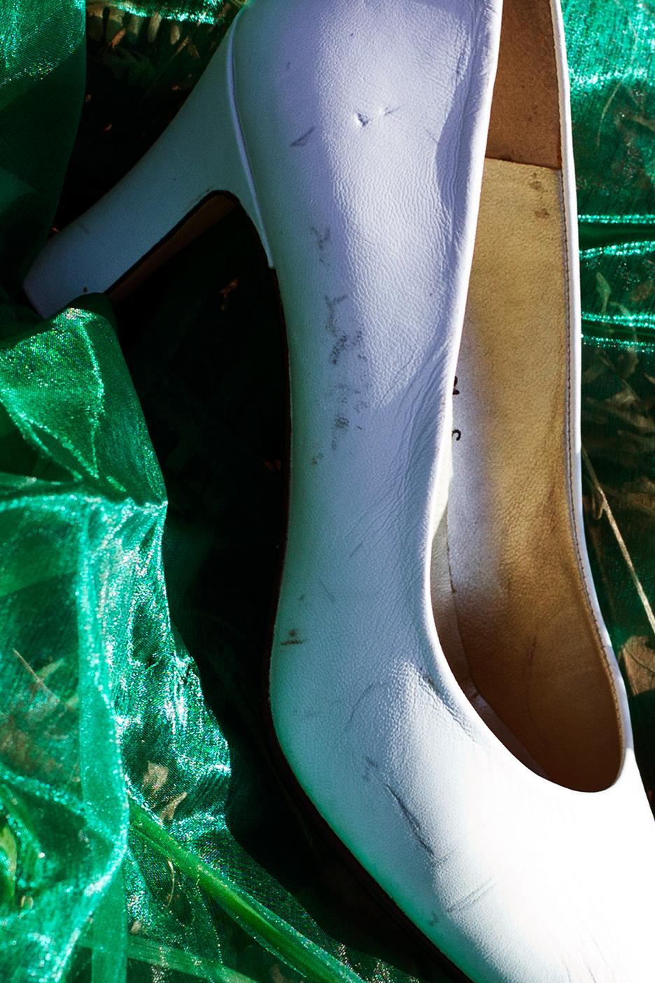 damaged-stiletto-by-ransom-ashley-.jpg