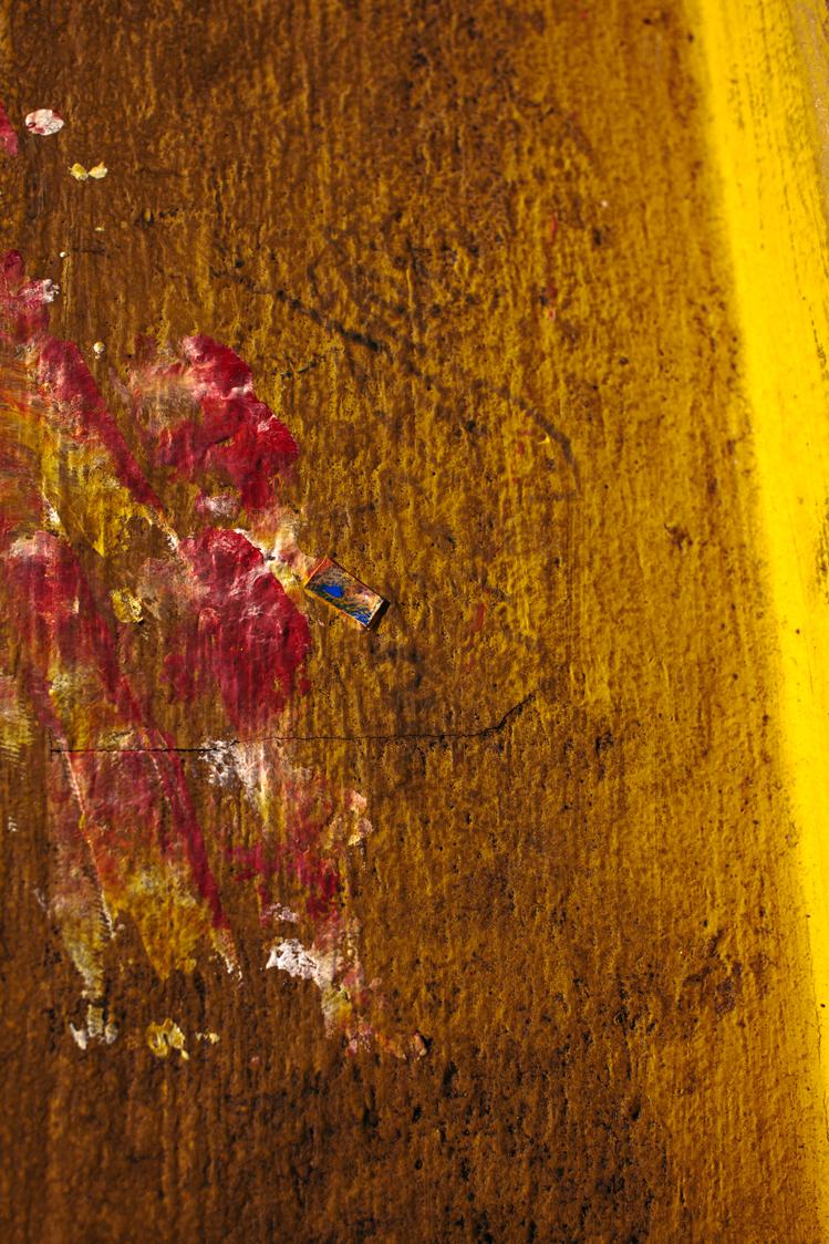 texture-4-by-ransom-ashley-.jpg