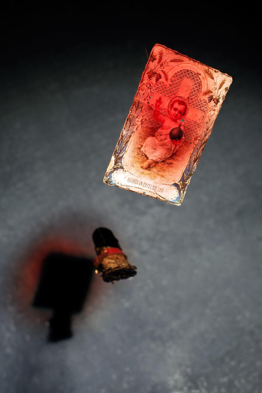 cigar-and-card-by-ransom-ashley-(1).jpg