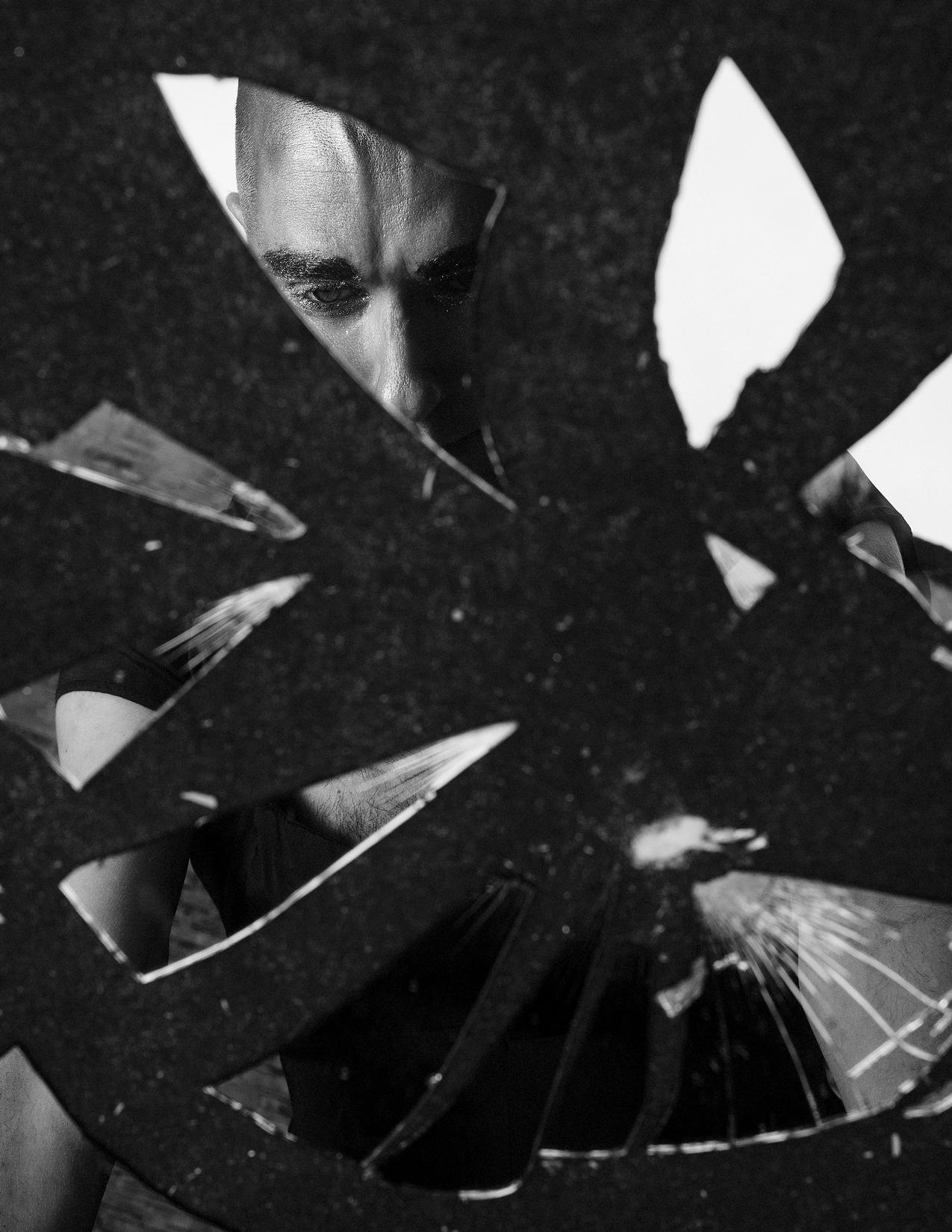 ian-fragments-by-ransom-ashley-.jpg