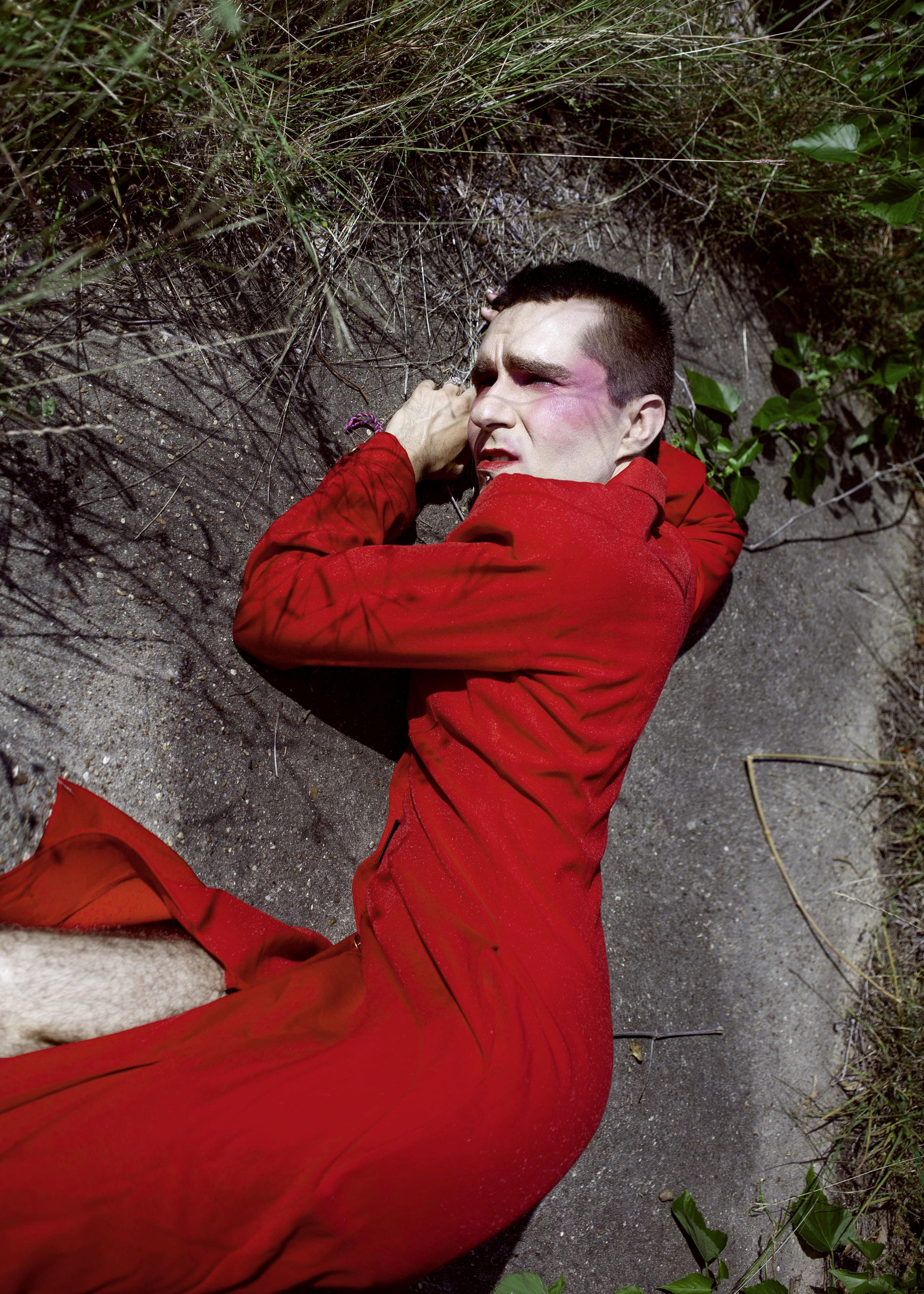 red-dress-by-ransom-ashley-.jpg
