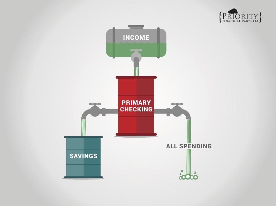 PFP-Budget-illustration-01.jpg