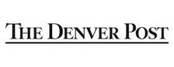 DenverPost-250x97.png