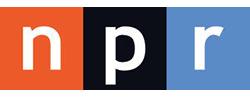 NPR-250x97.png