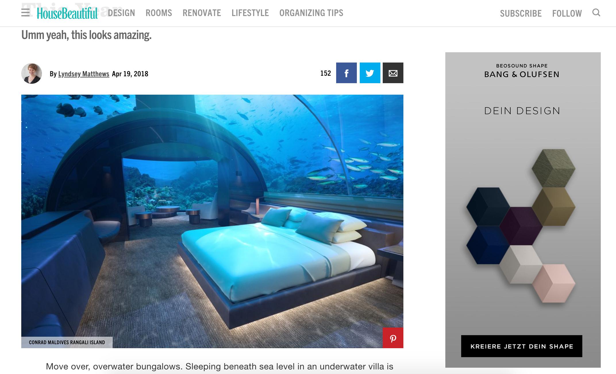housebeautiful.com.jpg