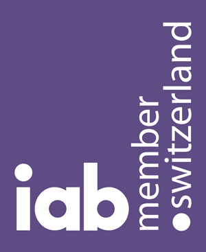 iab-switzerland-member.png