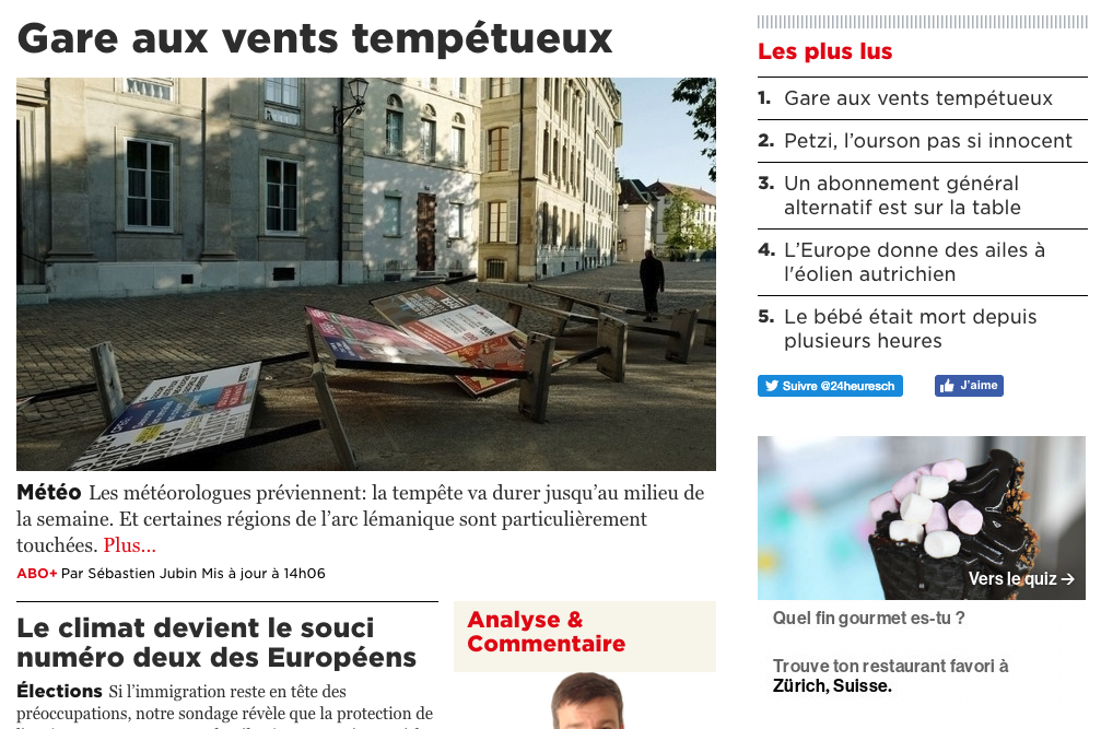 24heures.ch_F-CH_300x250.png