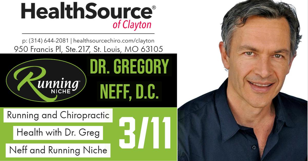 Dr Greg Neff Event.jpg