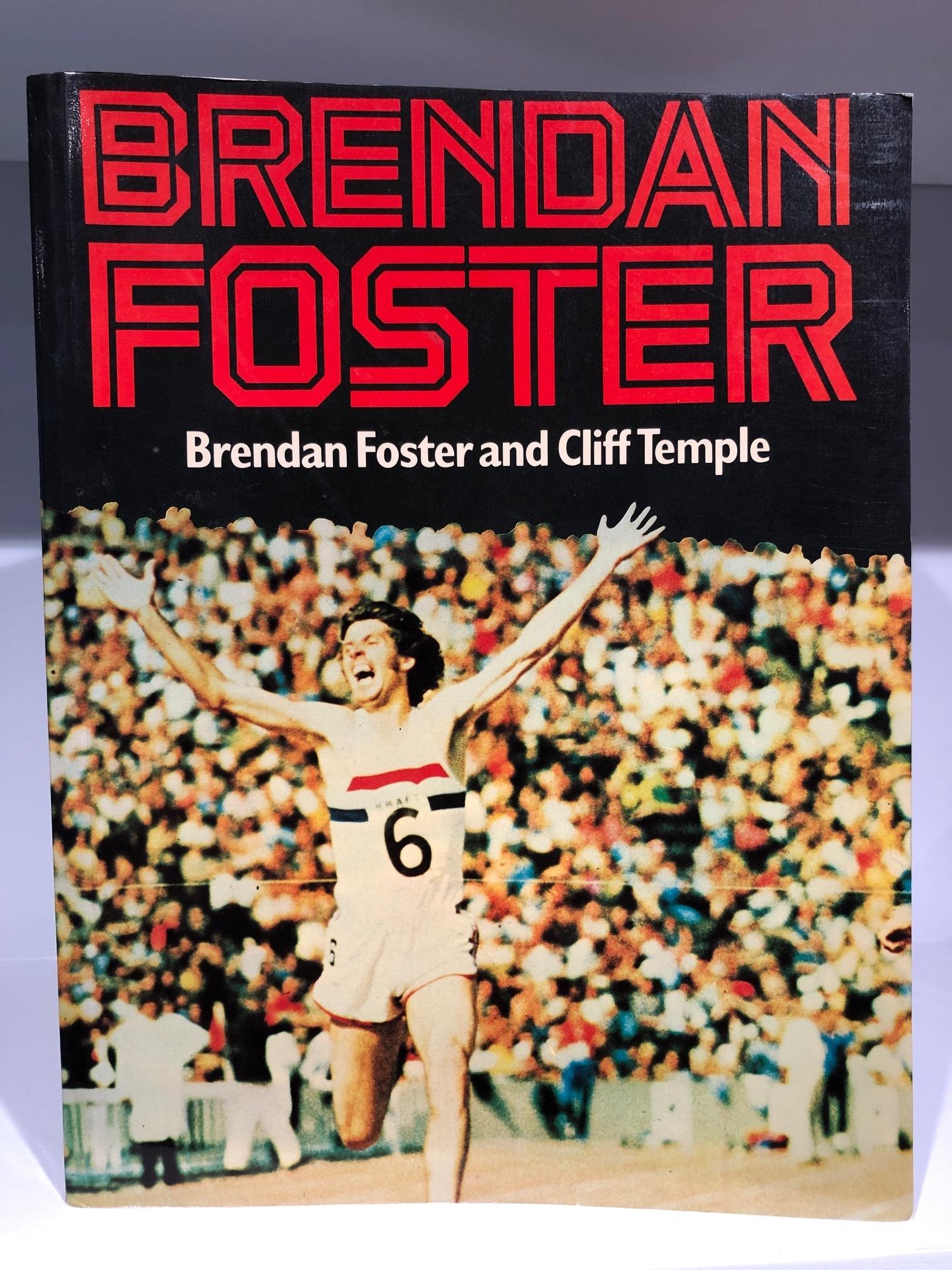 Brendan Foster.JPG