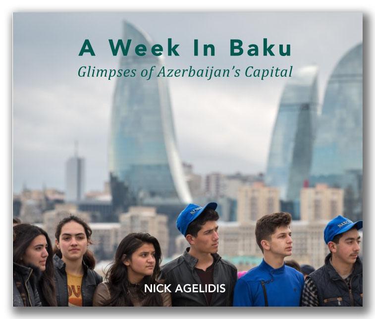 A week in Baku 1.jpg