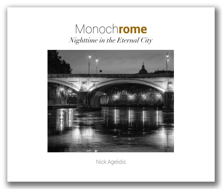 Monochrome.jpeg