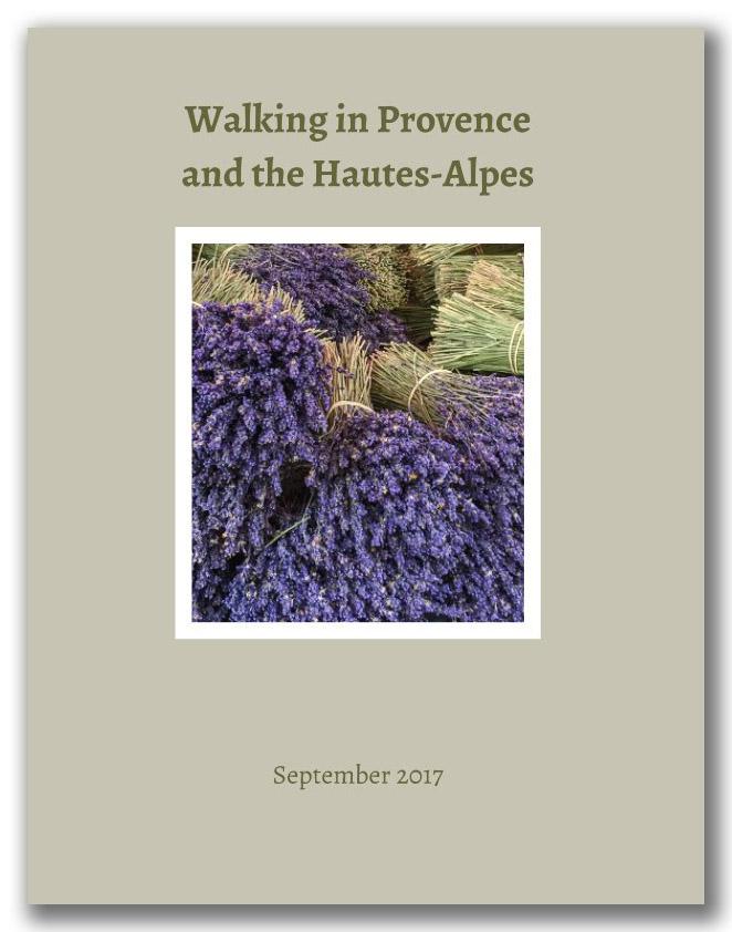 Provence 1.jpg