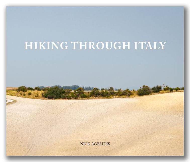 Hiking Through Italy 1.jpg